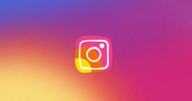 Instagram publica una guía para padres y otra para adolescentes