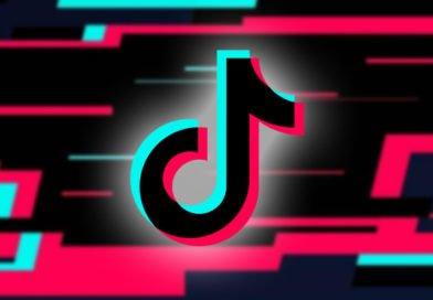 ByteDance, dueña de TikTok, quiere lanzar una app de streaming musical