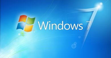 A Windows 7 solo le queda un año de servicio técnico