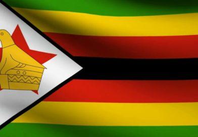 Zimbabwe bloquea Internet y Anonymous tumba las web del Gobierno