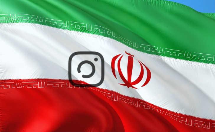 iran-bandera-instagram