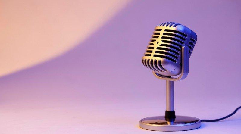 Apps Radio (1)
