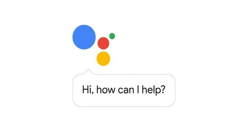 Asistente de Google (1)