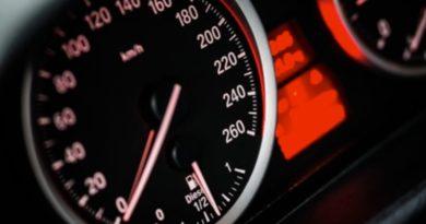 Comprar coches siempre es más fácil con información a mano