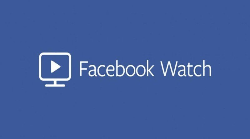 Facebook Watch (1)