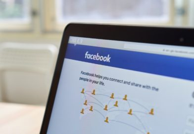 Facebook elimina más de 3.000 millones de cuentas falsas