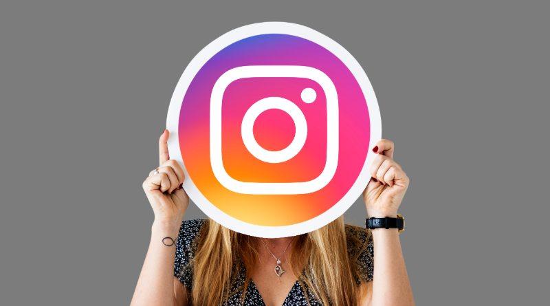 Instagram Usuarios