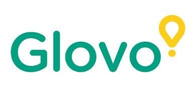 Usuarios de Glovo denuncian que sus cuentas han sido hackeadas