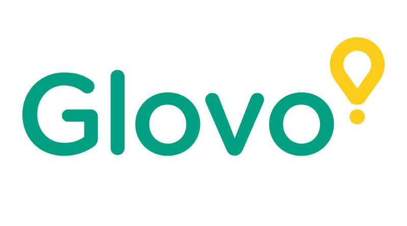 Logo_Glovo