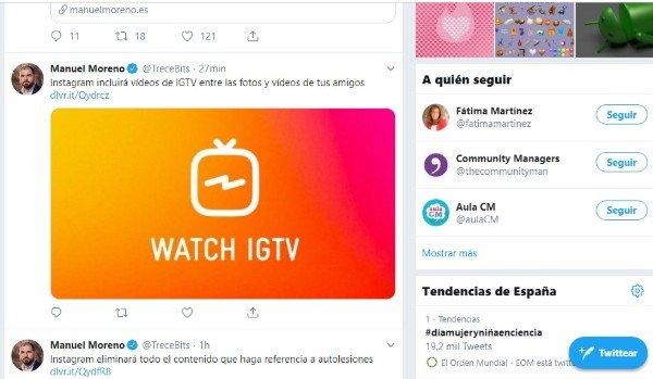 Nuevo Twitter (1)