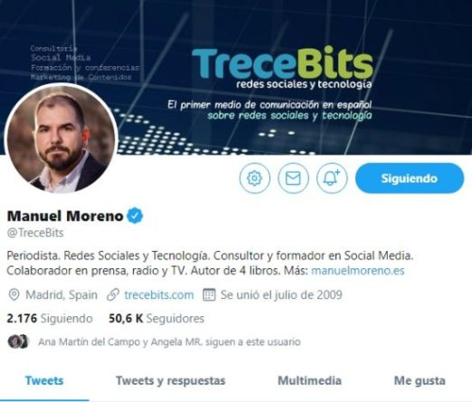 Nuevo Twitter (2)