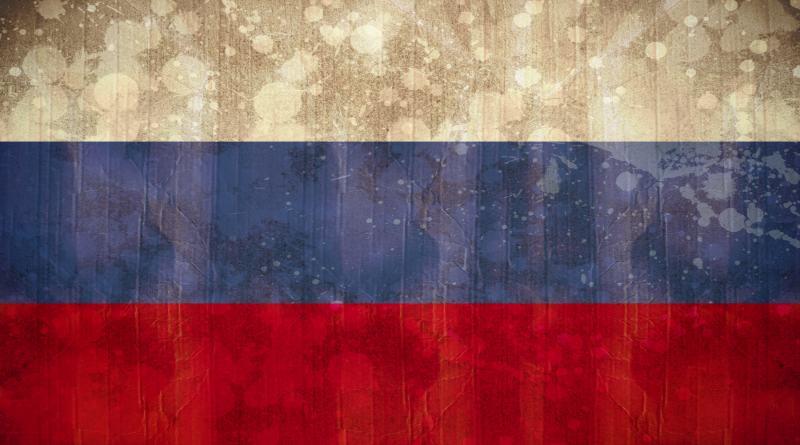 rusia bandera (1)
