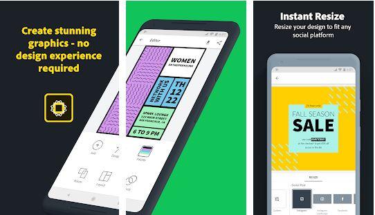 Cinco apps para crear Stories animadas en Instagram