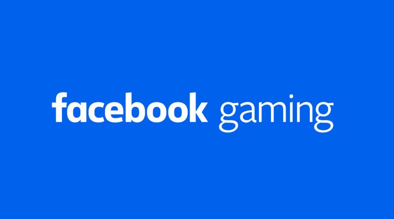 Facebook-Gaming-
