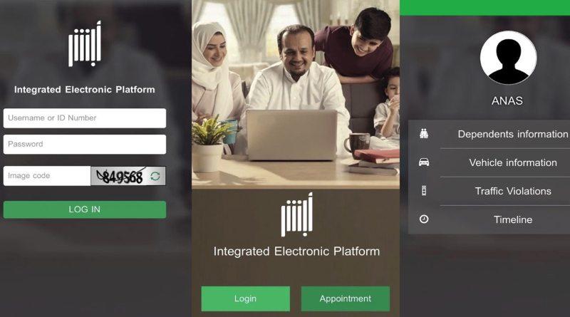 Saudí App (1)