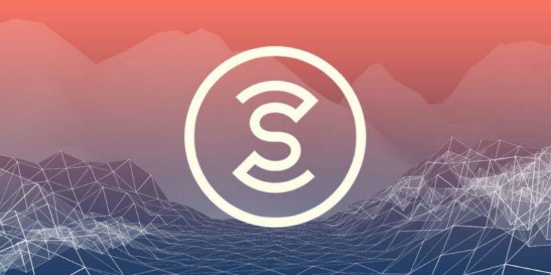 Logo de Sweatcoin