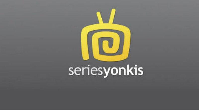 Series-Yonkis logo
