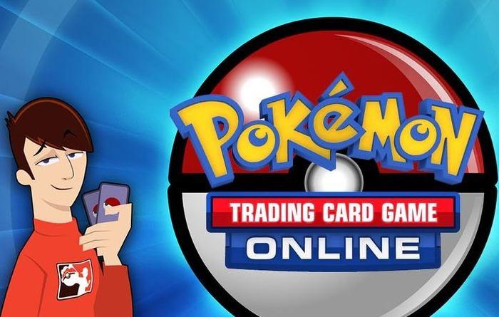 Juego cartas Pokémon