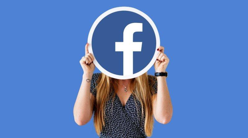 Anuncios políticos en Facebook