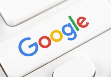 Google destaca partes de los vídeos en los resultados de búsqueda