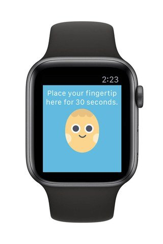 App Headspace