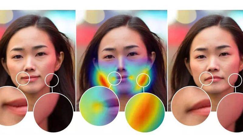 Nueva herramienta Photoshop
