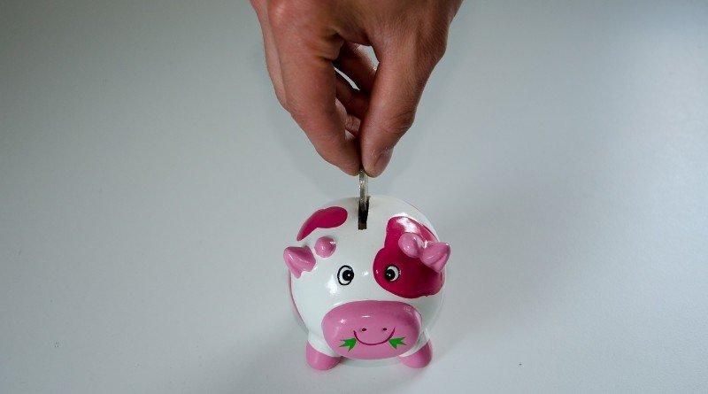 Banco ahorro