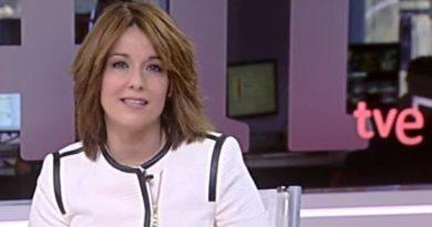 Marta Solano: «Los periodistas hemos perdido parte de influencia con las redes sociales»
