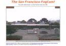 La webcam más antigua del mundo tiene los días contados
