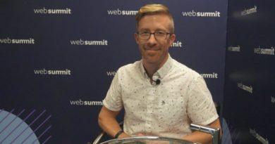 Entrevista a Chris Messina, el inventor del hashtag