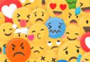 Las personas que usan emojis tienen más relaciones sexuales