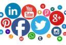 Las redes sociales más populares en el mundo (2003-2019) [Vídeo]
