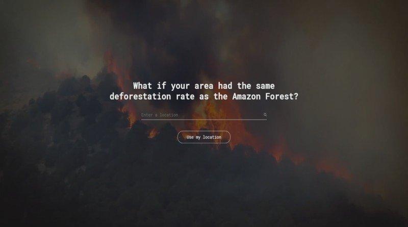 https://amazondeforestation.io/