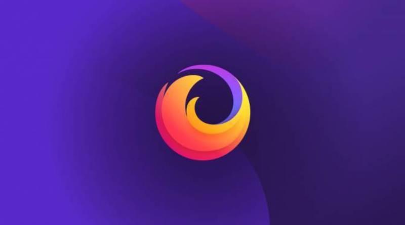 Firefox tiene nuevo logo