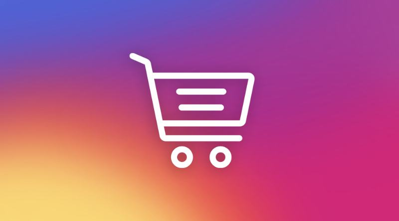 Tienda Instagram