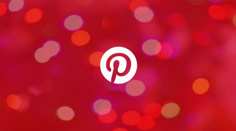 Pinterest luz