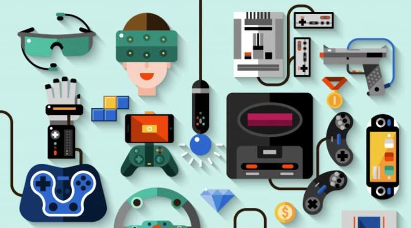 Gadgets de 2020