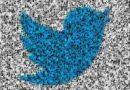 Twitter registra importantes caídas en todo el mundo