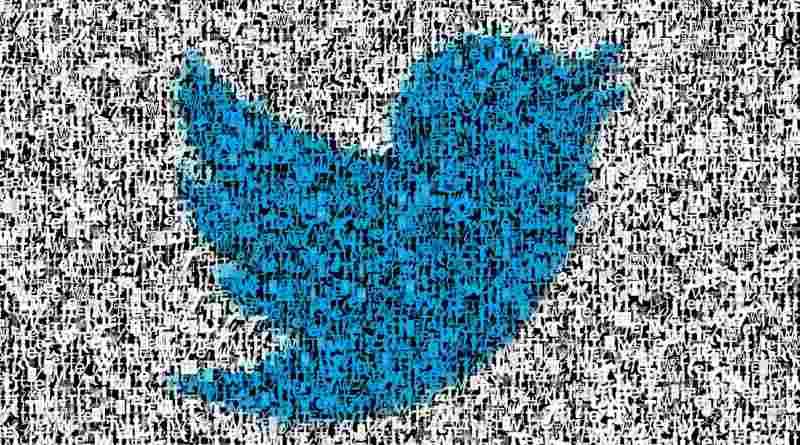 Spotlight Twitter