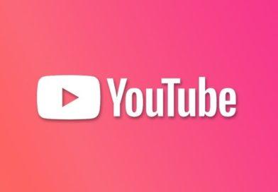 YouTube prueba Applause, una nueva herramienta para ganar dinero