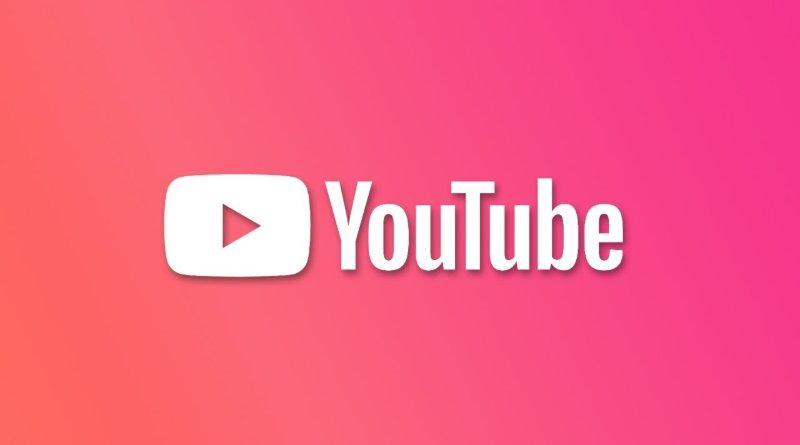 YouTube claro