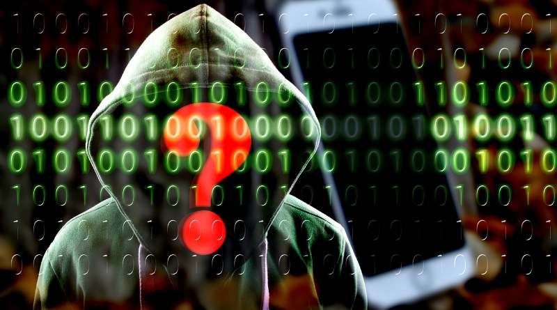 Hackers tarifas servicio pirateo