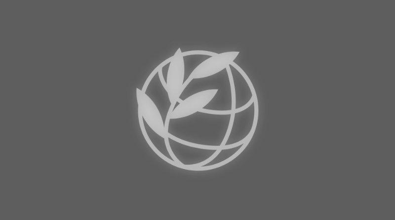 Foro Global de Internet para la Lucha contra el Terrorismo