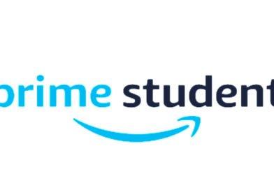Amazon Prime Student: así es el servicio de descuento para universitarios