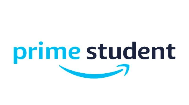 Amazon prime estudiantes