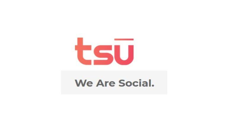 red social tsu