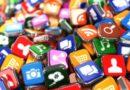 Las 7 apps más descargadas durante la cuarentena en España