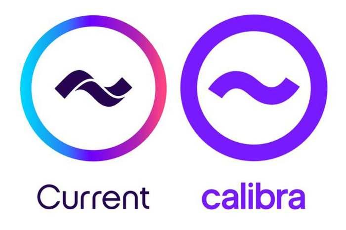 Logo current y calibra