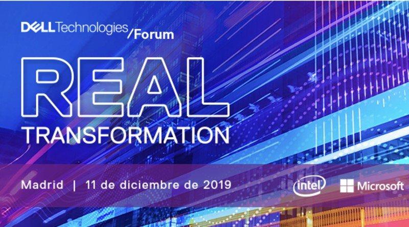Dell Forum