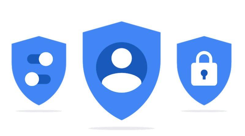 Seguridad protección
